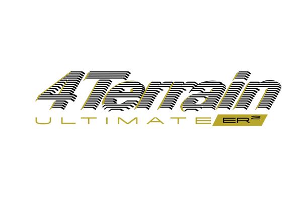 4terrain logo