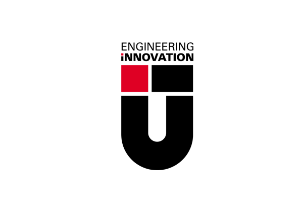 engineering innovation logo