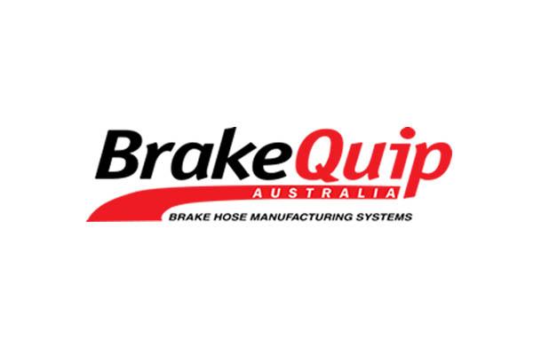 brakequipLOGo